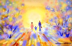 http://faithtoahnsahnghong.com/2016/06/21/the-love-of-father-ahnsahnghong-christ-ahnsahnghong-god-the-mother-wmscog/