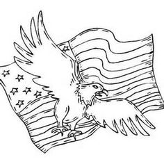 marine corps flag coloring page yahoo image search results