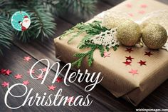 Wish Your Loving One A Merry Christmas 2019 😍 :) 💜❤️💜❤️💜❤️ 😍 :) Fourth Of July Quotes, 4th Of July Images, Happy Fourth Of July, Greetings Images, Wishes Images, Merry Christmas Images Free, Independence Day Images, Clip Art Pictures, Wishes Messages