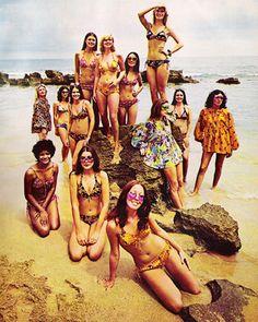 68daa4c536f7ab987eee8f724bb40e90 s fashion beach fashion photograph mikayla mifsud by jason harynuk on 500px meanwhile at,70s Swimwear Fashion