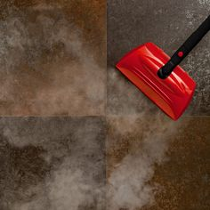 Photo: Virgil Bastos/Time Inc. Digital Studio | thisoldhouse.com | from The Dirt on Steam Cleaning