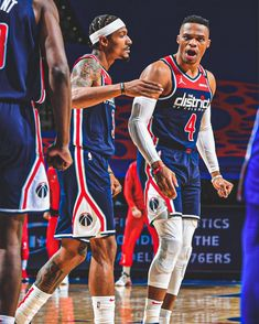"clark on Instagram: ""Russ drops 21 points, 11 rebounds & 15 assists in 113-107 vs Philly. #OTTNO 🍪🥛 - Follow @russtapez for more!"" Nba Pictures, Russell Westbrook, Rebounding, Athletes, 21st, Basketball, Drop, Cold, Sports"