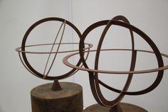 esferas armilares. www.oc-furniture.com