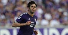 Multicultural Sports News by Planet M: The top 20 MLS player salaries in 2015