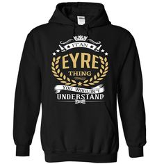 [Cool shirt names] EYRE Discount 5% Hoodies, Funny Tee Shirts