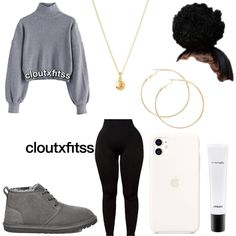 Cute Swag Outfits, Casual Work Outfits, Cute Outfits For Kids, Dope Outfits, Work Casual, Outfits For Teens, Winter Outfits, Teenage Outfits, Teen Fashion Outfits