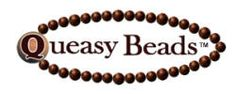 Queasy Beads™ Stylish Motion Sickness & Nausea Relief Bracelets are now a Registered Trademark!