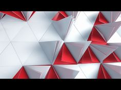 Cinema 4D Tutorial - Trigger Animation Using Mograph Effectors - YouTube