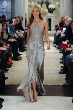 Sofiaz Choice:  Valentina Zelyaeva for Ralph Lauren pf 2014