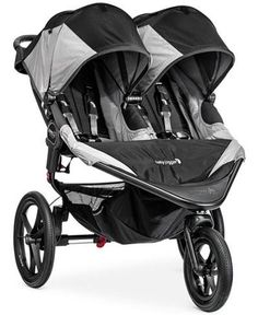 Are you looking for the best Baby Jogger 2014 Summit Double Jogging Stroller? We got covered the Baby Jogger 2014 Summit Double Jogging Stroller with the detailed features and performance. Double Stroller For Twins, Best Double Stroller, Double Strollers, Baby Jogger Stroller, Baby Strollers, City Stroller, Baby Gear, Green And Grey, Joggers