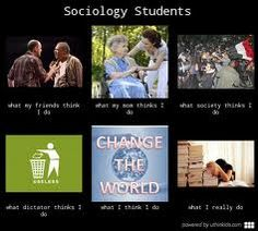 My Life story. Sociology Major, Story Of My Life, Social Science, Social Issues, College Life, Change The World, Psychology, Politics, Teaching