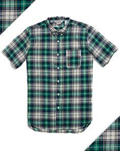 1400854614785_short sleeve shirts 2