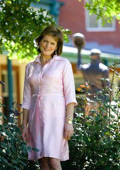 emma the duchess of rutland