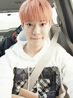 doyoungie ^.^