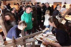 Culinaire tochten, proeverijen en excursies als bedrijfsuitje op Terschelling