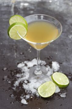 Tamarind Margaritas. #food #drinks #cocktails