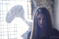 http://bogdancernea.ro/portfolio/Beauty/64