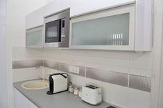 Sink, Kitchen Cabinets, Home Decor, Sink Tops, Vessel Sink, Decoration Home, Room Decor, Vanity Basin, Cabinets