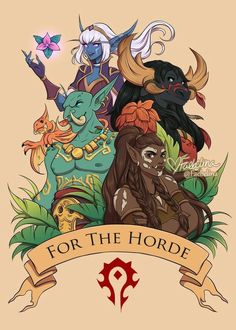 World Of Warcraft 3, Warcraft Art, Warcraft Funny, Character Sketches, Character Art, Warcraft Characters, For The Horde, Wow World, Larp