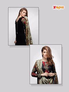 Wholesale Designer Sarees Catalog Manufacturer in India Catalog Design, Latest Sarees, Pakistani, Duster Coat, Kimono Top, India, Clothes For Women, Luxury, Jackets