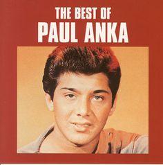 Artist: Paul Anka Birth Name: Paul Albert Anka Born: July Ottawa Ontario, Canada Genre: Pop, Soft Rock, Doo-Wop, Conte. She's A Lady, Ottawa Ontario, Songs, Song Books