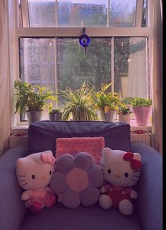 Image in hello kitty collection by mari on We Heart It Indie Room Decor, Cute Room Decor, Room Ideas Bedroom, Bedroom Decor, Chambre Indie, Hello Kitty Rooms, Hello Kitty Things, Hello Kitty Room Decor, Hello Kitty House