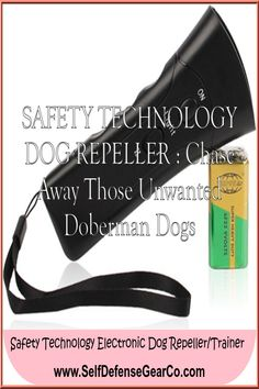 😔😔 The Safety Technology Dog Repeller/Trainer can be used to deter unwanted dog or as a training device to back up your commands. The dog Repeller will produce a discomforting but not harmful high frequency sound - Audible to dogs and cats but not humans. When a dog hears the high frequency sound it wil... #dogrepeller#dog #dogs #dogsofinstagram #doge #dogmom Personal Security, Personal Safety, Personal Defense, Shock Collar, Doberman Dogs, Aggressive Dog, Doge, Dog Training, Trainers
