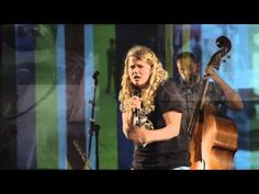 Kate Tempest - War Music (After Logue) - at Tongue Fu. Not a book to try, but I love Logue. Kate Tempest, Paradigm Shift, We Are Family, Modern History, Love Songs, Music Videos, Poetry, War, My Love