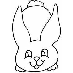 NavegaçãoComo criar arte com desenhos fáceis para imprimir e colorirComo criar desenhos fáceis para colorir com papelDesenhos para colorir é uma dos hobbies compartilhados entre crianças e adultos hoje. A proposta é bem simples: usar ferramentas para colorir online ou livros para colorir. A nova febre entre os adultos possui um excelente motivo: ela ajuda …