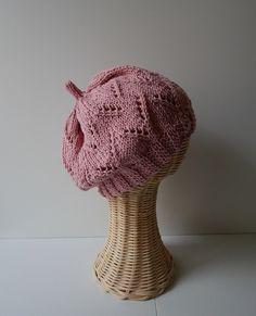 Crochet blanket patterns 791578071990083258 - Tuto tricot Bonnet Edith Source by stelmaszykannelise Baby Blanket Crochet, Crochet Baby, Knit Crochet, Crochet Beanie, Knitting Designs, Knitting Patterns, Crochet Patterns, Blanket Patterns, Bonnet Crochet