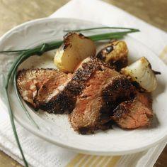 10 Best Beef Marinade Recipes: Guinness Marinade