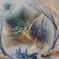 fractal image by marianinia2008 - Photobucket