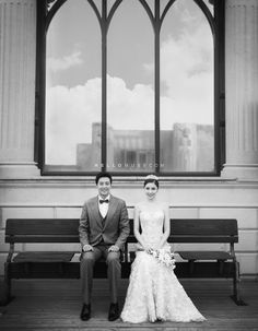 Korea-pre-wedding-package,-Korea-pre-wedding-photo-shoot-(20).jpg