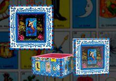 Forma parte del diseño artesanal mexicano visitando www.cielitolindostore.com y ve este y otros productos, te encantaran!!
