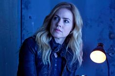 Twelve Monkeys, Season 4, Science Fiction, Amanda, Tv Series, Sci Fi, Films, Movies, Cinema