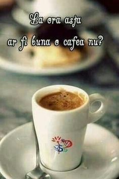 Oras, Good Morning, Coffee Cups, Food And Drink, Tableware, Romantic, Buen Dia, Coffee Mugs, Dinnerware