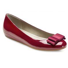 ECCO Owando Bow Flats, Salvatore Ferragamo, Style Inspiration, Shoes, Fashion, Moda, Zapatos, Shoes Outlet, Fashion Styles