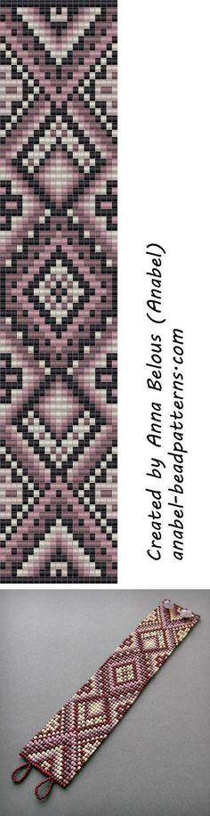 1c29b5e304673897248d50ae176e9434.jpg (412×1600)