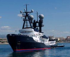 Arctic-Tug-Conversion-100.jpg