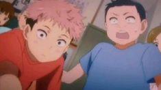 Best Anime Shows, Anime Reccomendations, Star Wallpaper, Anime Characters, Fictional Characters, Otaku, Hero, Random, Cute