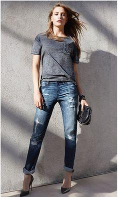 Serenay-Sarıkaya-Mavi-Jeans-Reklamı-Kıyafetleri-5.jpg (374×624)