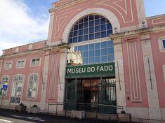 Museu do Fado http://www.plturismo.com