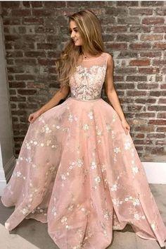 Graduation Dresses Long, Prom Dresses Long Pink, A Line Prom Dresses, Prom Dresses Online, Cheap Prom Dresses, Homecoming Dresses, Evening Dresses, Formal Dresses, Dress Prom
