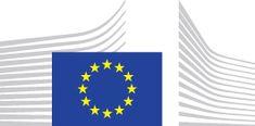 Euroopan komissio: Opi koodaamaan tänä kesänä!