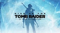 Tomb Raider and Lara Croft legend 20 years of age. He distributed another trailer Rise of the Tomb Raider Lara Croft both out of the diversion for the and commended the twentieth commemoration of the world. Tomb Raider Game, Tomb Raider Lara Croft, Playstation, Bioshock, Pokemon Go, Xbox One, Cyber Sleuth, Just Cause 3, Ps4 Gameplay