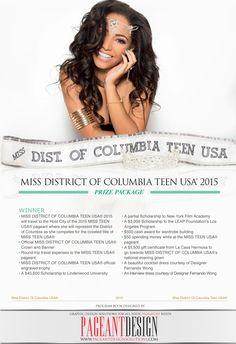 13 best flyer ideas images flyers leaflets ruffles