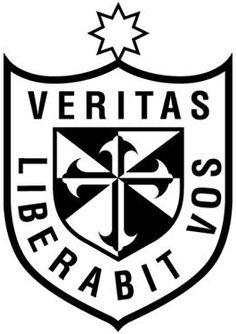 Универсидад Сан-Мартин де Поррес