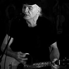 The dynamic Steve Walsh. #music #musician #rock #folk #folkmusic #blues #acoustic #acousticguitar #guitar #guitarist #bw #photography #soul #performer #performance #concerts #huntingtonny #love #newyork #photooftheday by paulmiddletonphoto https://www.instagram.com/p/BE2WQoMx0Ot/ #jonnyexistence #music