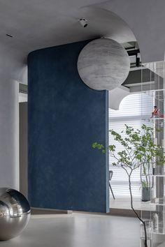 Cafe Design, Interior Design, Retail Shop, Kid Spaces, Architecture Design, Cube, Furniture Design, Indoor, Display