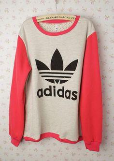 56d02814975 1078 Best Adidas ♡ images